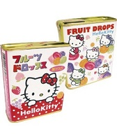 img-detail-hellokitty_drops-thumb-autox354-83.jpg