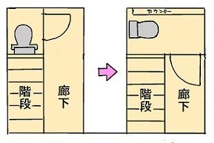 110827-b.jpg