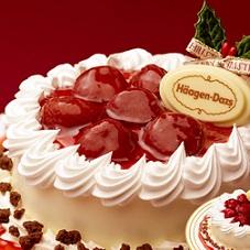 christmas2011_img_03.jpg