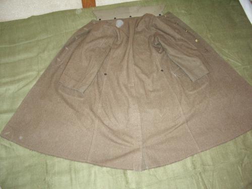 外套畳み1