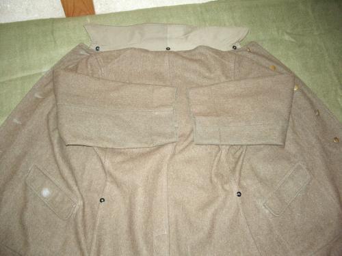 外套畳み2