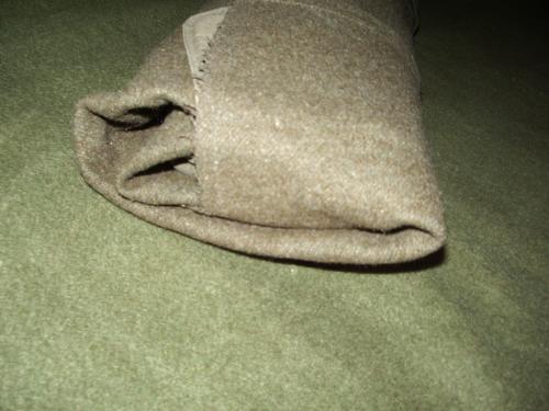 外套畳み7