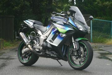 ninja1000_dlcw_fr.jpg