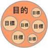 image_20111012144209.jpg