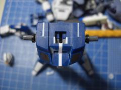 GAT-X102(202)