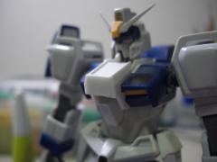 GAT-X102(203)
