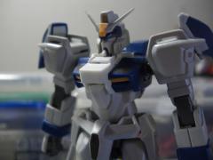 GAT-X102(204)