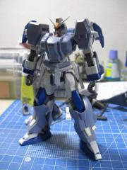 GAT-X102(209)
