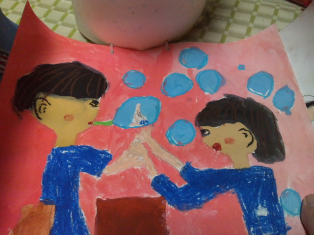 fc2blog_2012050419265911e.jpg