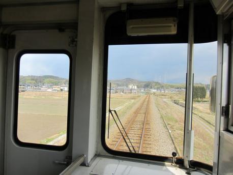 信楽高原鐵道 2-15