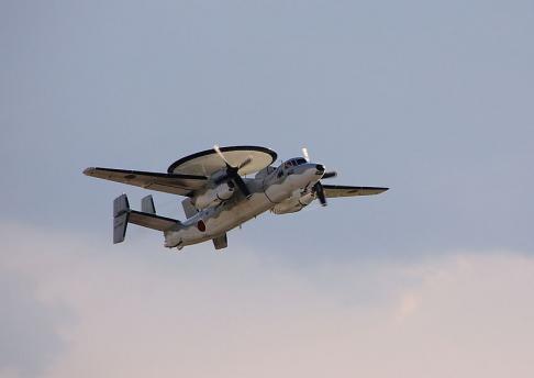 小牧航空祭 13