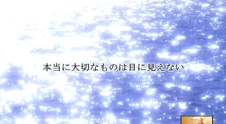 20140927225322f18.png