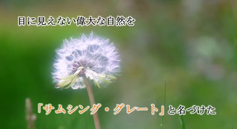 2014092722532442f.png