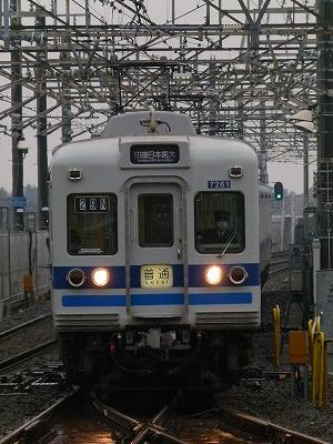 P1340707.jpg
