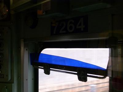 P1340729.jpg