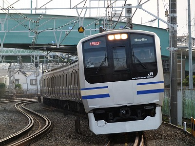 P1440463.jpg