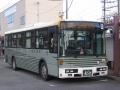 PIC_1276.jpg