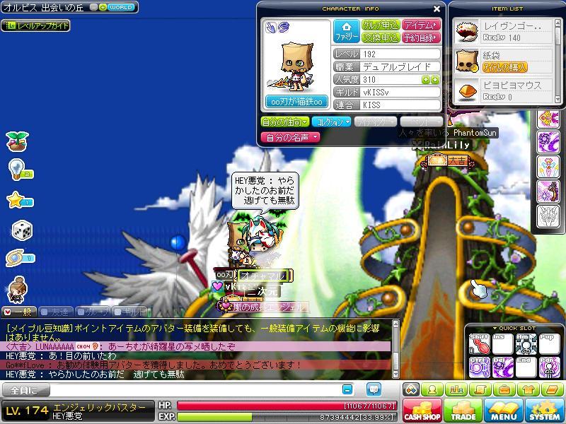 Maple130130_023727.jpg