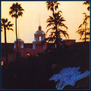 Hotel-California-IANEagles.jpg