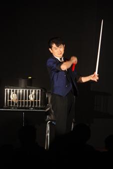 20111126小学校PTA事業