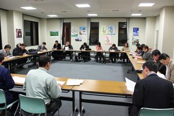 20111203海外展開全体会議