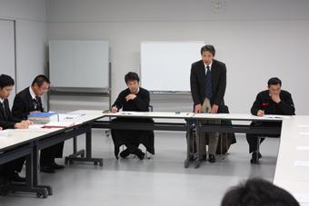 20111206歩くスキー実行委員会