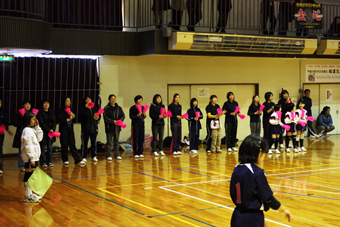 20111211教育長杯小学生バレーボール2