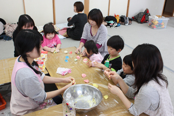 20111213ぴよぴよクラブ
