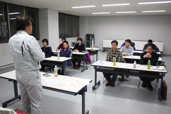 20111213沼田農業元気塾