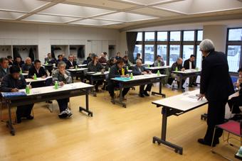20120116平成24年行政区長会議