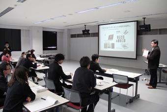 20120209SNS研修会