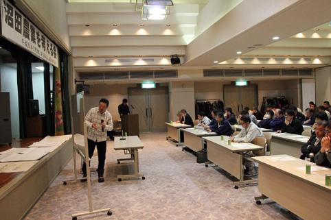 20120220沼田農業を考える会