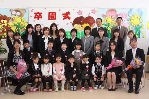 20120316幼稚園卒園式 (1)