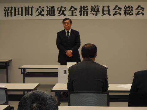 20120328交通指導委員会総会