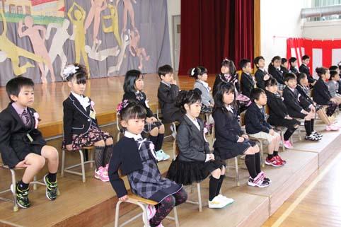 20120406小学校入学式 (1)