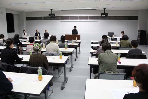 20120407すずらんの会総会