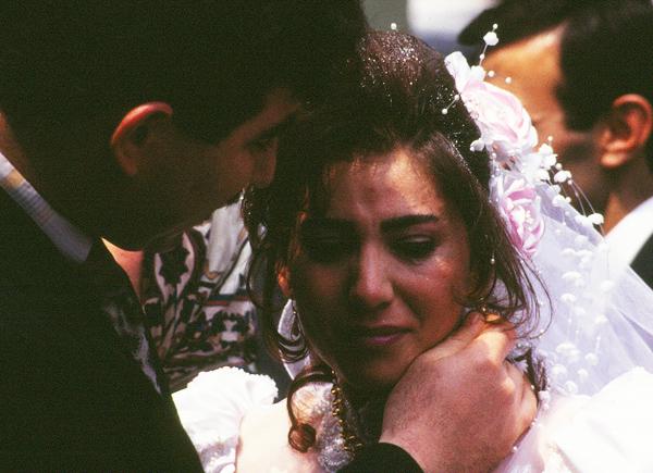 01IST涙1994