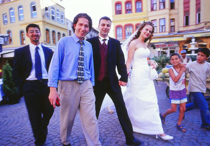 07クンカプ飲み屋街2002