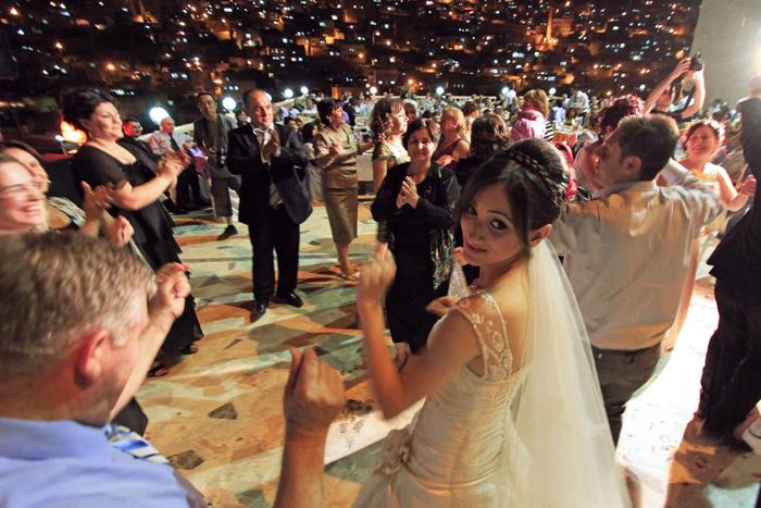 09マルディンきれいな花嫁2010