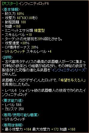 RedStone 12.04.12[01]