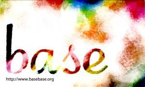 base CAFE&BAR