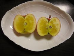 りんご 2
