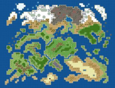 ニャルココ地図拡大