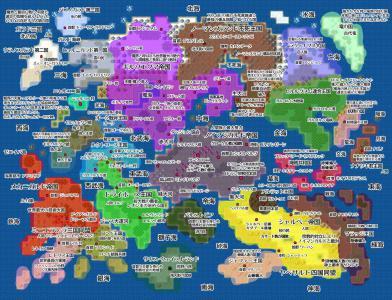 ニャルココ地図更に拡大b