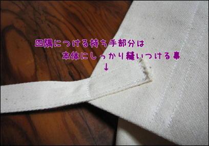 Ha2011090408_3