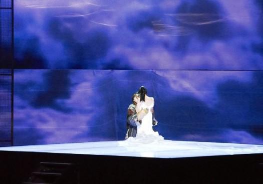 Otello Vienna