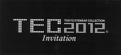 TEC2012_500.jpg