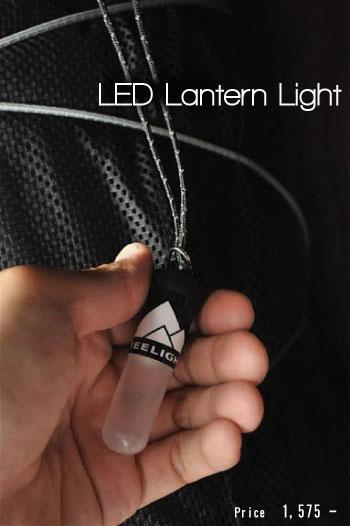 LED_20110924085932.jpg