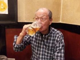おじいビール縮小