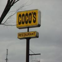 ココス店2縮小
